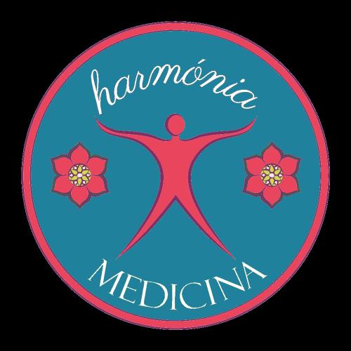 Harmónia Medicina